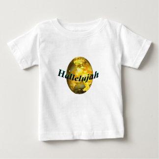 Hallelujah Baby T-Shirt