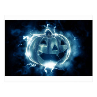 halloween-1486549_640 postcard