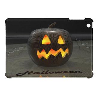 Halloween 1 iPad mini cover