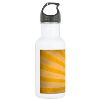 Halloween 532 Ml Water Bottle