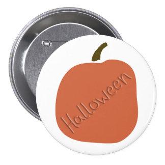 Halloween 7.5 Cm Round Badge