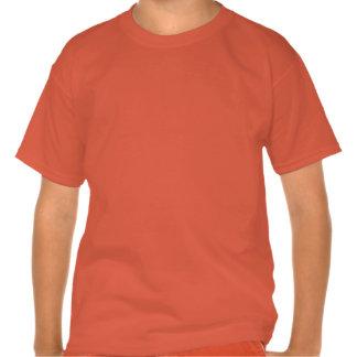 Halloween 82 t-shirt