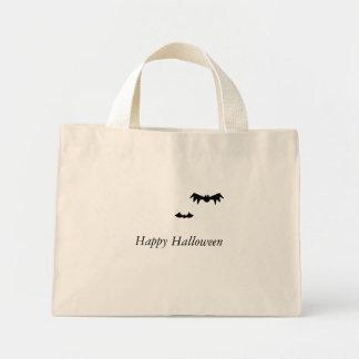 Halloween Bats Bag