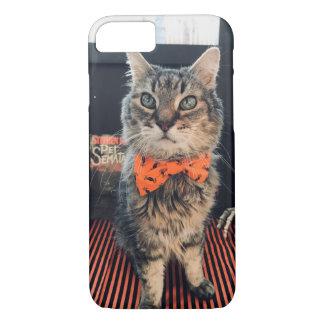 Halloween Bear iPhone 7/8 Case