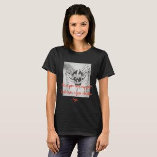 halloween black t-shirt,spider skull T-Shirt