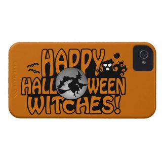 Halloween Blackberry Bold case