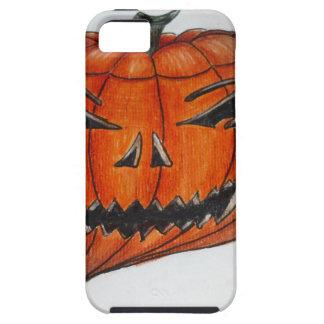 Halloween iPhone 5 Cases