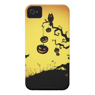 Halloween Case-Mate iPhone 4 Cases