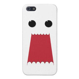 halloween cute iphone 5c case