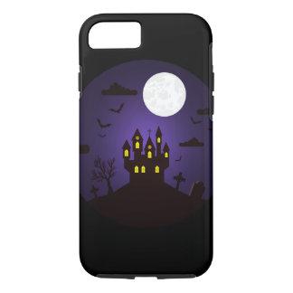 Halloween - Dracula's Castle Case