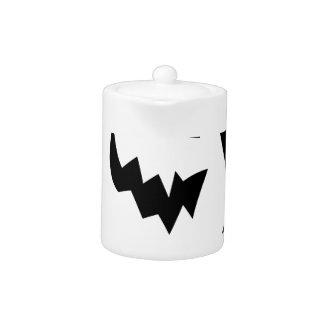 halloween-face