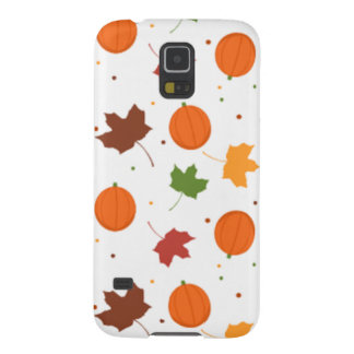 halloween galaxy s5 case