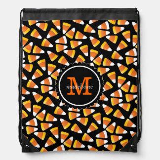 Halloween Goodie Bag Backpacks