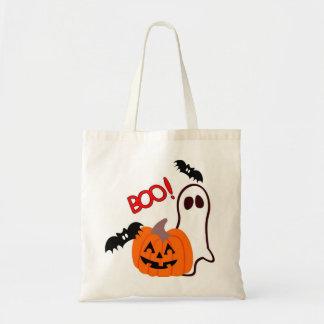 Halloween Goody Bag
