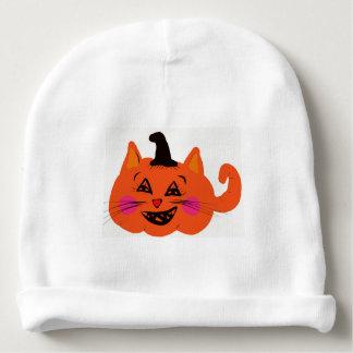 Halloween hat baby beanie