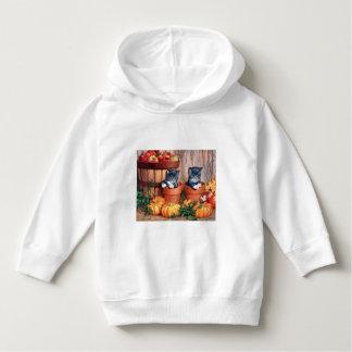 Halloween hoddy hoodie