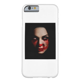 Halloween  Horror Costumes For Men And Women Gift Barely There iPhone 6 Case
