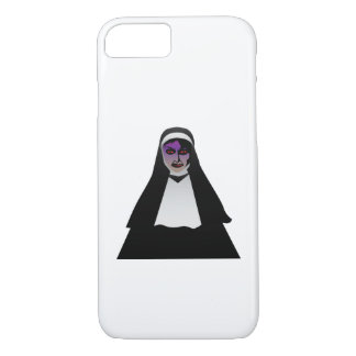 Halloween Horror Costumes For Men And Women Gift iPhone 8/7 Case