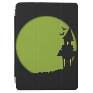 Halloween House iPad Air Cover