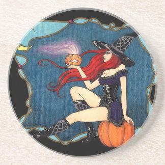 Halloween III Coasters