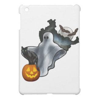Halloween iPad Mini Case