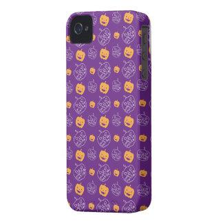 Halloween iPhone 4 Cases