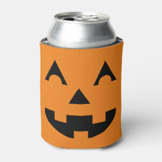 Halloween Jack O Lantern Pumpkin Face