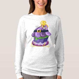 Halloween Junkie T-Shirt