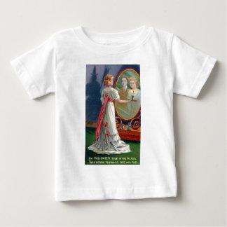 HALLOWEEN MAGIC OCCULT BABY T-Shirt