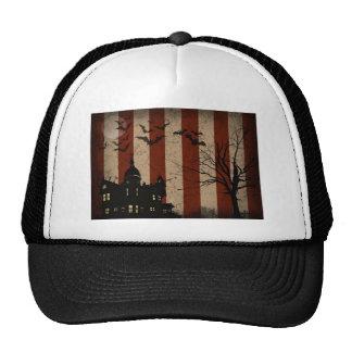HaLLOwEEN NiGHT Hat