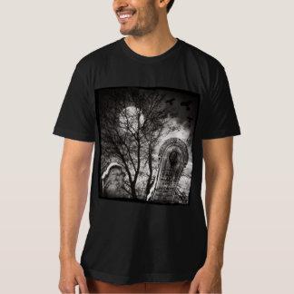 Halloween Night Men's T Shirt