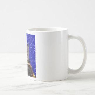 """""""Halloween Night Supper spell""""* Coffee Mug"""