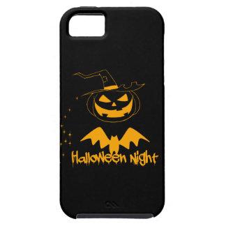 Halloween night tough iPhone 5 case