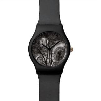 Halloween Night Watch