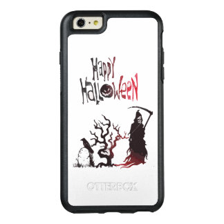 halloween OtterBox iPhone 6/6s plus case