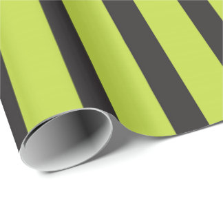 Halloween Party Wrapping Paper