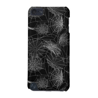 Halloween Pattern iPod Touch (5th Generation) Cases