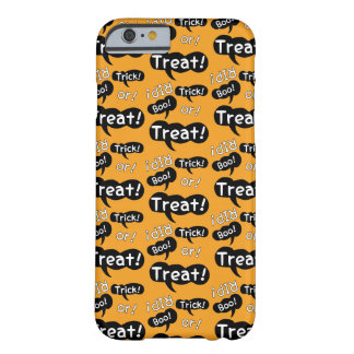 Halloween Sayings Case