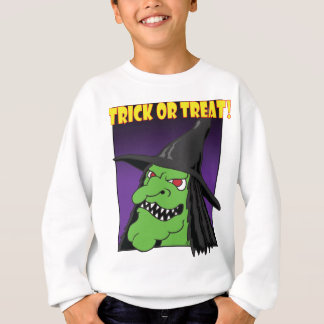 HALLOWEEN SHIRTS, LIGHT series #1 Sweatshirt