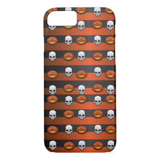 Halloween Skin iPhone 8/7 Case