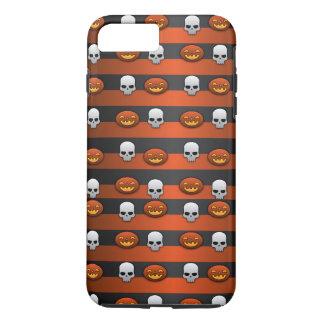 Halloween Skin iPhone 8 Plus/7 Plus Case