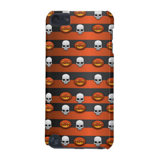 Halloween Skin iPod Touch (5th Generation) Cover