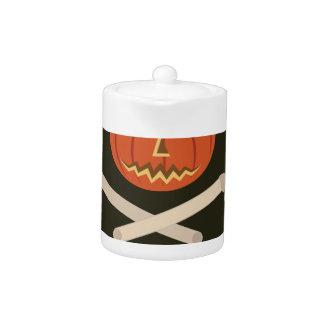 Halloween Spirit Flag