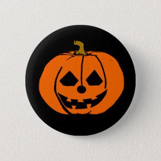 Halloween Standard, 2¼ Inch Round Button