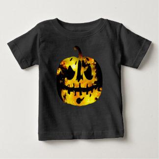HALLOWEEN STAR BABY T-Shirt
