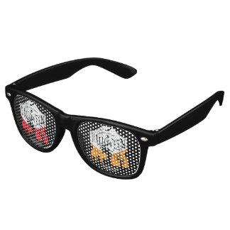 halloween sunglasses