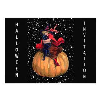 Halloween The Final Frontier Announcement