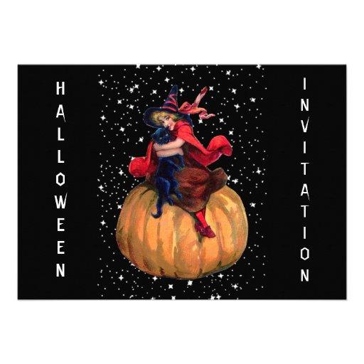 Halloween: The Final Frontier Announcement