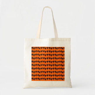 Halloween Tote Bags for Trick or Treating