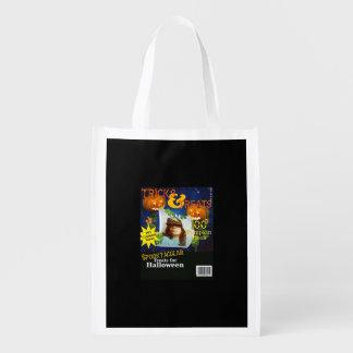 Halloween Trick or Treet, Gift, Goody Bag